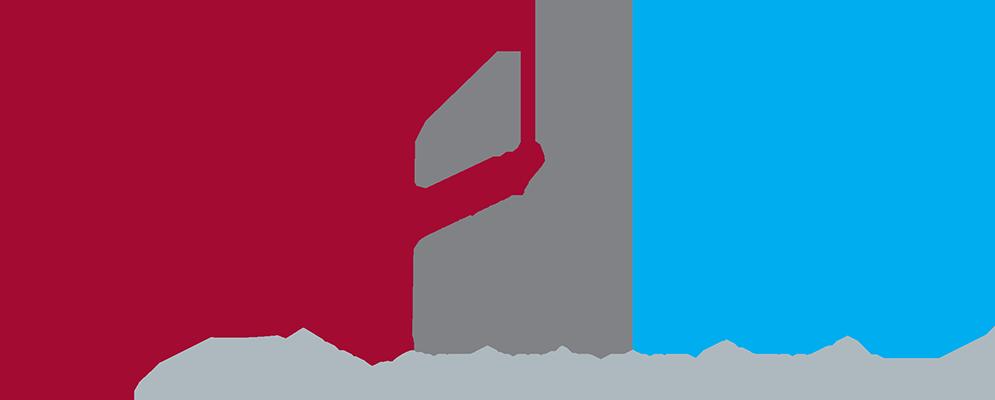 AMHT-LOGO-995×400